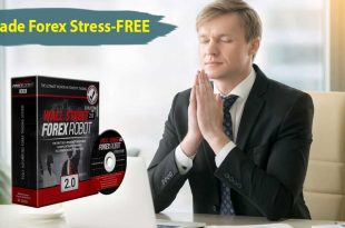 WallStreet Forex Robot 2.0 – Try Rsik-Free For 60 Days!