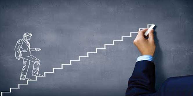 10 قواعد ذهبية للنجاح فى التداول فى سوق الفوركس