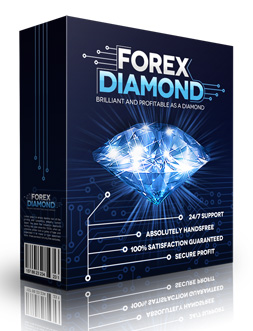 Forex Diamond Review