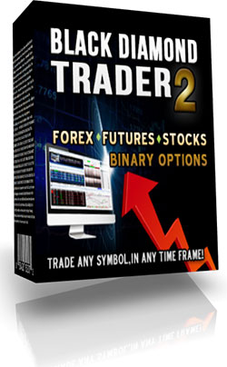 Wallstreet forex robot diamond