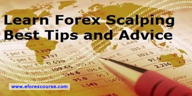 What is Forex Scalping? A Beginner's Guide To Scalping