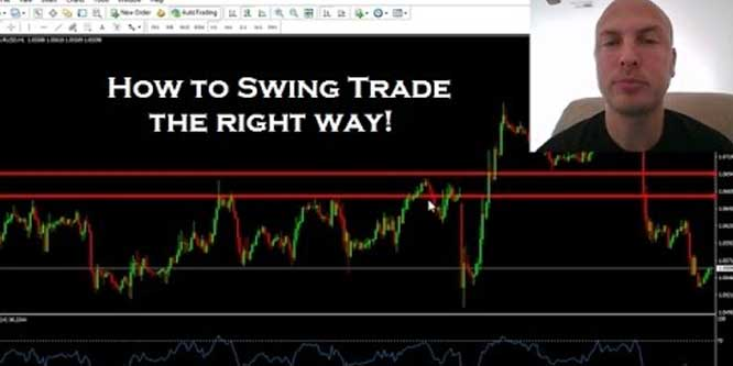 How to join forex trading
