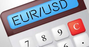 Forex Calculator – How Much Money Can You Make in Forex