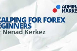 Scalping Forex Market for Beginners
