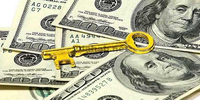 اربح 300 دولار شهرياً من الفوركس بحساب مجانى وقم بمضاعفته الى الاف الدولارات!