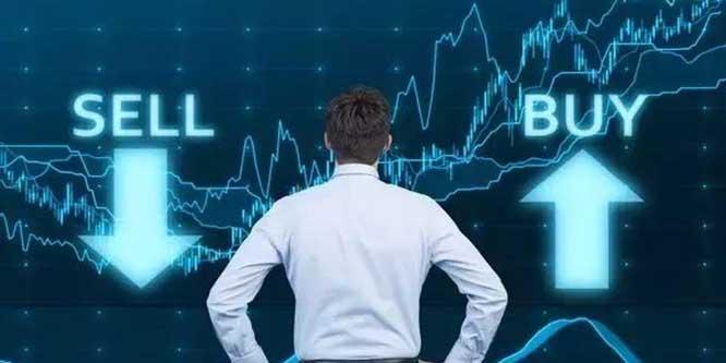 كورس الفوركس : كيف يمكنك تحديد أفضل نقاط الدخول والخروج من السوق