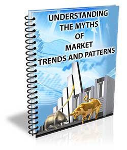 Understanding The Myths Of Market Trends & Patterns - Free Ebook