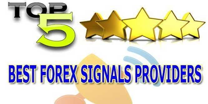 Learn How Online Forex Signals Can Make You Successful Trader