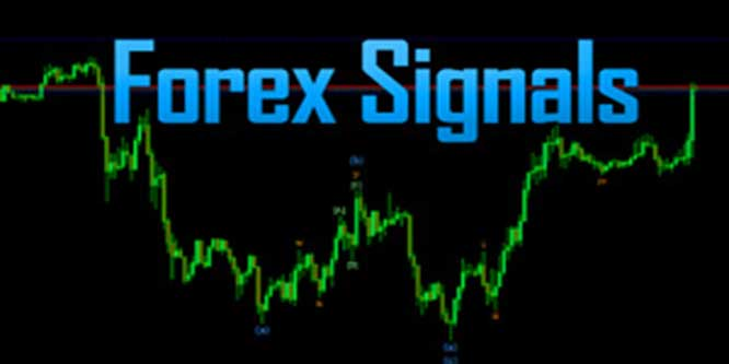 Can you make a living off forex