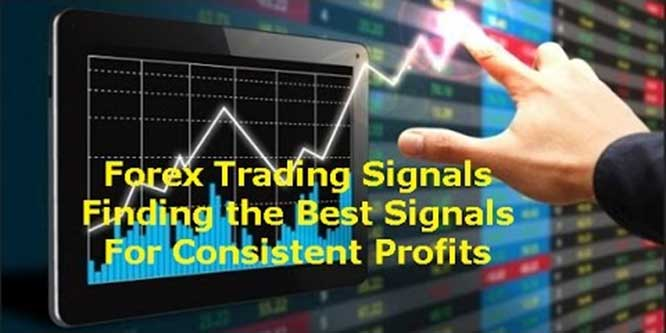 how to get best forex signals