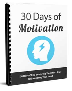 30-Days-of-Motivation