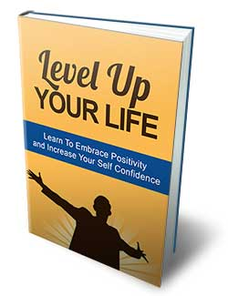 Level-Up-Your-Life-Cover