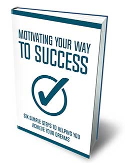 Motivating-Your-Way-To-Success-Cover