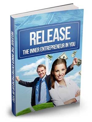 Release-The-Inner-Entrepreneur-In-You