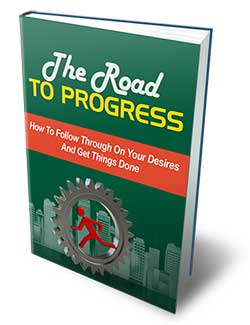 The-Road-To-Progress-Cover