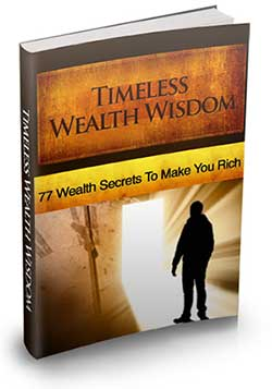 Timeless-Wealth-Wisdom
