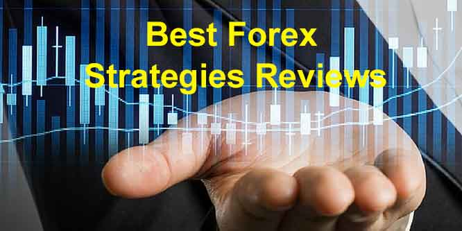 Best Forex Strategy Reviews
