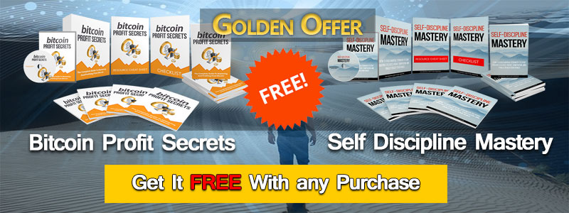 golden offer forex free bonuses