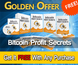 Free Golden Offer With Forex Buy Products