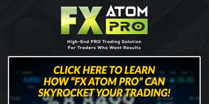 fx-atom-pro-review-features