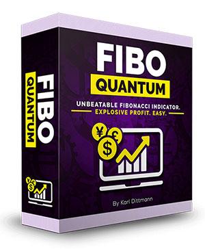 fibo-quantum-forex-indicator