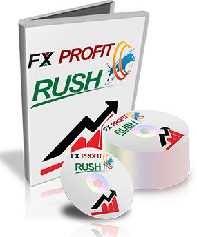 FX Profit Rush - The Most Accurate Trend Following Trading System