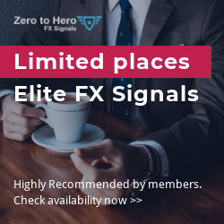 Zero-Hero-Forex-Signals-Service-Review