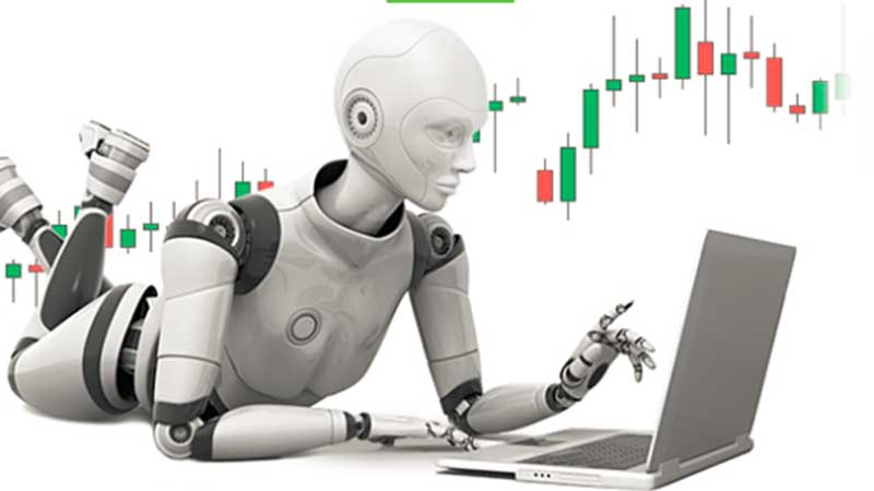 Advantages-of-Automated-Trading