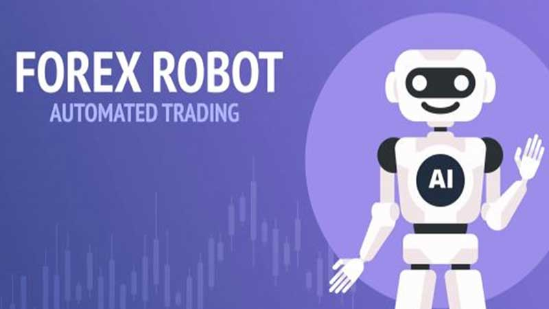 How-to-Choose-a-Forex-Automated-Trading-Strategy