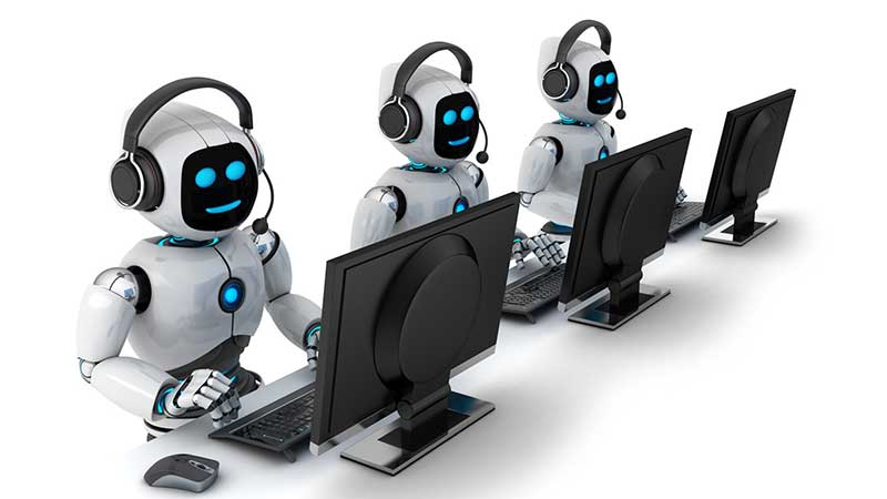 PROS & CONS Of Automated Forex Trading Systems