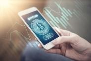 1000 Bitcoin Trading Robot Review
