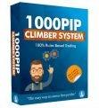 1000PIP Climber System – Mechanical Trade Signal Generator