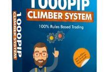 1000 PIP Climber System