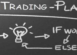 Why Do Forex Traders Need A Rock Solid Trading Plan?