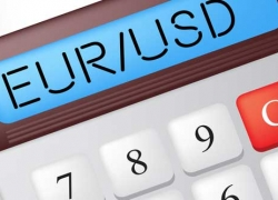 Forex Calculator – How Much Money Can You Make in Forex?