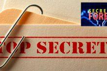 شاهد أخطر سر من أسرار الفوركس – فيديو
