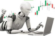 Advantages of Automated Trading, Are They Profitable?