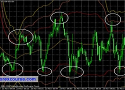Automated Forex Scalping OR Trend Trading?
