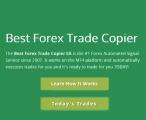Best Trade Copier