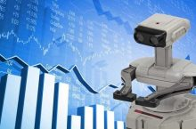 How Automated Forex Trading Work