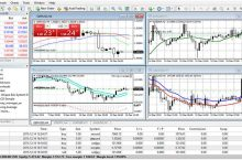 Step by Step How To Test A New Forex Robot On MT4