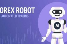 How to Choose a Profitable Forex Automated Strategy