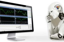 Quick Guide to Forex Robots Trading & Advantages