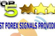How Online Forex Signals Can Make You Big Profits!
