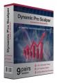 Dynamic Pro Scalper Robot
