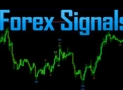How Can Live Forex Signal Service Helps You Make Money Fast?