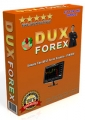 Dux Forex Signals