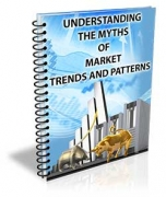 Understanding The Myths Of Market Trends & Patterns – Free Ebook