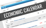Economic Calendar for Forex Market