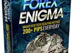 Forex Enigma Indicator